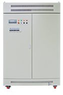 NCX-1800KVA Contactless