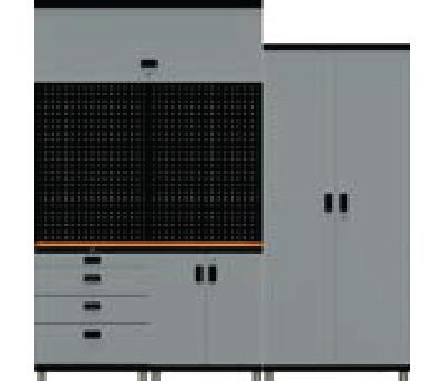 GB-17