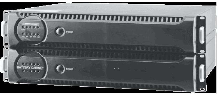 SK30BR-6KR-XL 6KVA