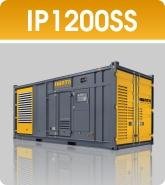 Jual Genset 1200Kw