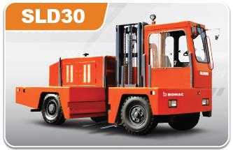 SLD30