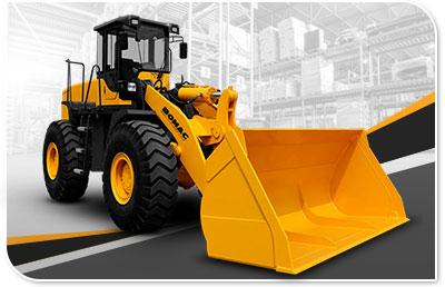 BWL52RZ