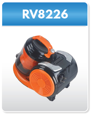 RV8226