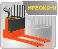 MP20KD-II