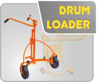 Drum Loader