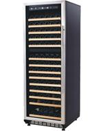 WX-168DT (Dual Temperature)