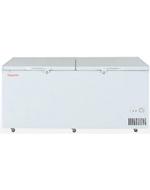 Freezer SD-608