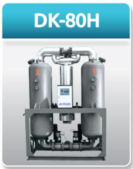 DK-80H