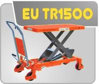 EU TR1500