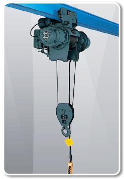 1M-T 65