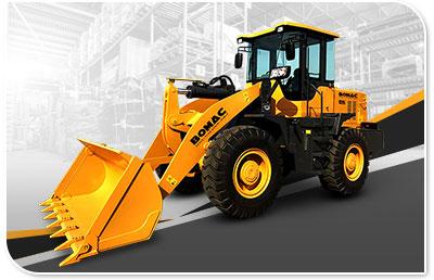 BWL32RZ