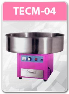 TECM-04