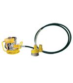 Submersible Pump (Flexible Shaft Pump)