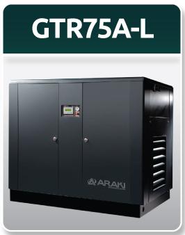 GTR75A-L