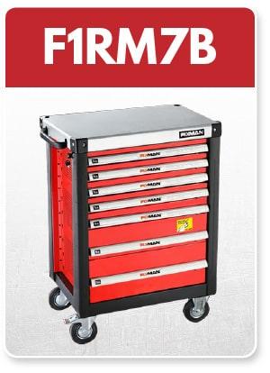 F1RM7B