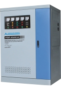 PDR-500KVA Automatic