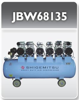 JBW68135