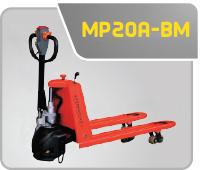 MP20A-BM