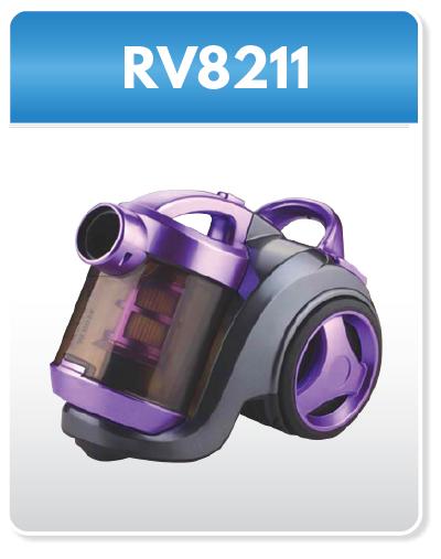 RV8211