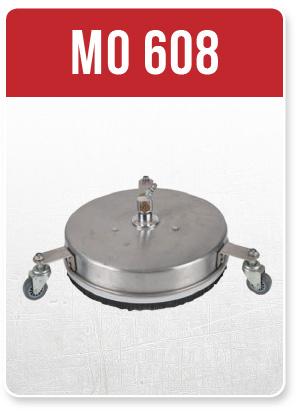 MO 608