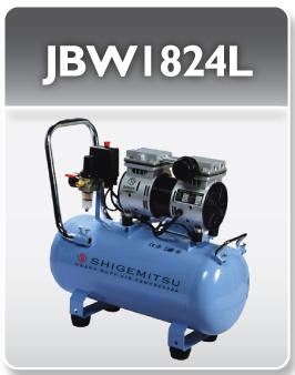 JBW1824L