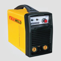 POWER TIG 200KD