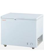 Freezer SD-358