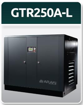 GTR250A-L