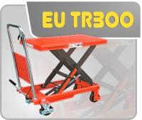 EU TR300