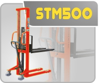 STM500