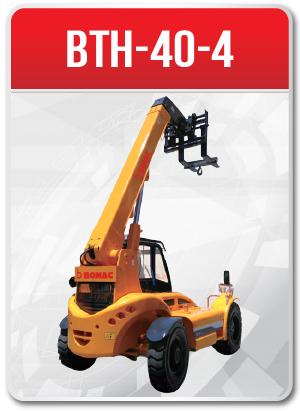BTH-40-4