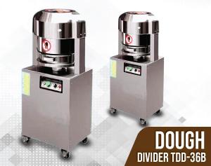 TDD-36B