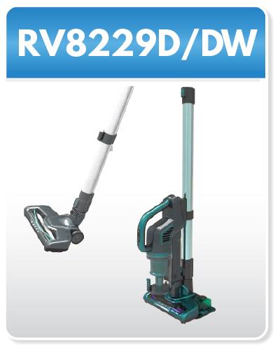 RV8229D/DW