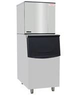 AC-500