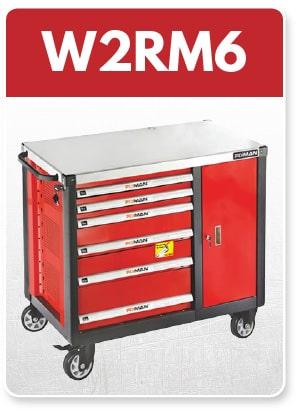 W2RM6