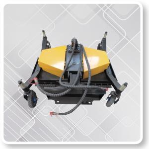 Lawn Mower (Mini Type)