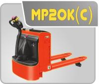 MP20K(C)