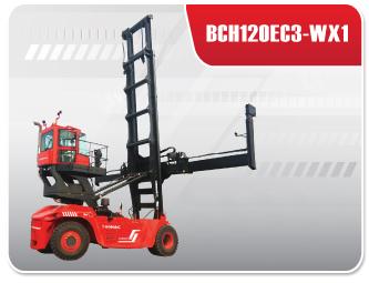 BCH120EC3-WX1