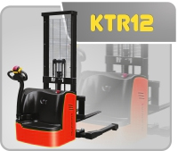 KTR12