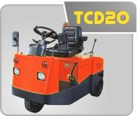 TCD20