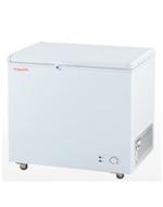 Freezer SD-308