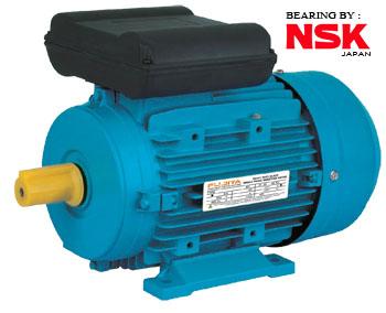 Fujita ML Electric Motor 1 Phase