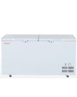 Freezer SD-518