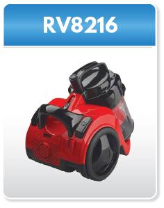 RV8216