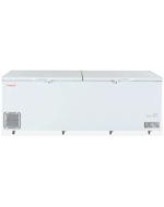 Freezer SD-1250