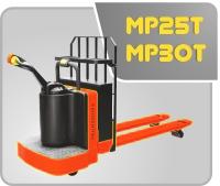 MP25T MP30T