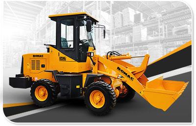 BWL11RZ