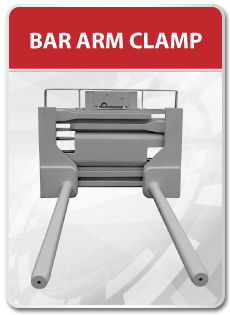 Bar Arm Clamp