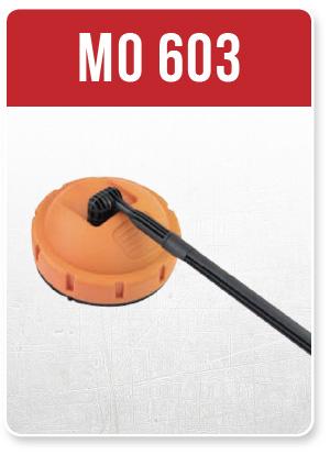 MO 603