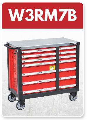 W3RM7B